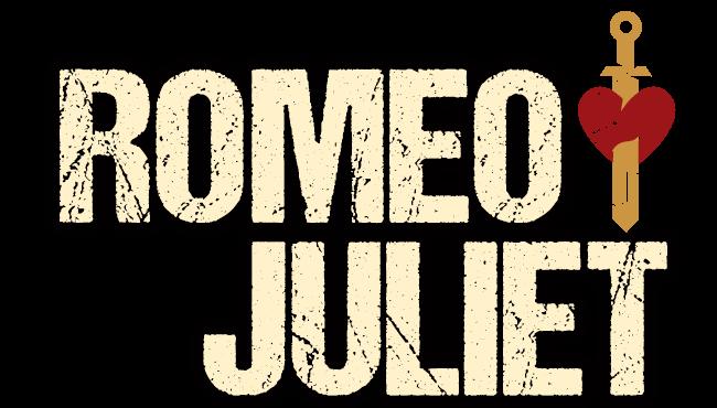 Oklahoma City Ballet: Romeo and Juliet at Thelma Gaylord Performing Arts Theatre